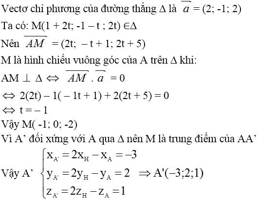 Giải bài 12 trang 93 sgk Hình học 12 | Để học tốt Toán 12