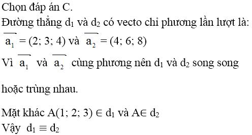 Giải bài 13 trang 96 sgk Hình học 12 | Để học tốt Toán 12