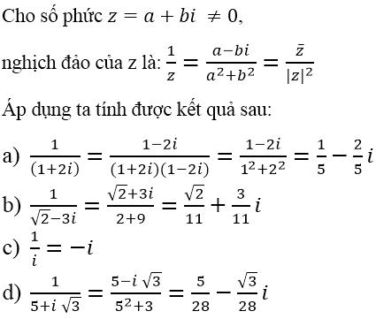 Giải bài 2 trang 138 sgk Giải tích 12 | Để học tốt Toán 12