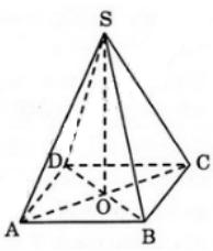 Giải bài 2 trang 49 sgk Hình học 12 | Để học tốt Toán 12