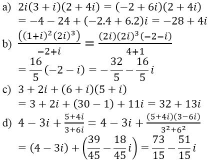 Giải bài 3 trang 138 sgk Giải tích 12 | Để học tốt Toán 12