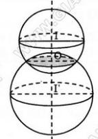 Giải bài 3 trang 49 sgk Hình học 12 | Để học tốt Toán 12