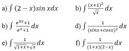 Giải bài 4 trang 126 sgk Giải tích 12 | Để học tốt Toán 12