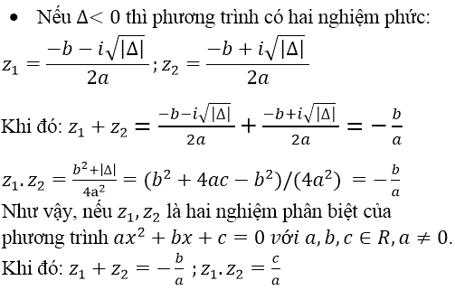 Giải bài 4 trang 140 sgk Giải tích 12 | Để học tốt Toán 12