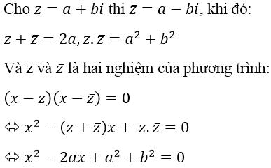Giải bài 5 trang 140 sgk Giải tích 12 | Để học tốt Toán 12