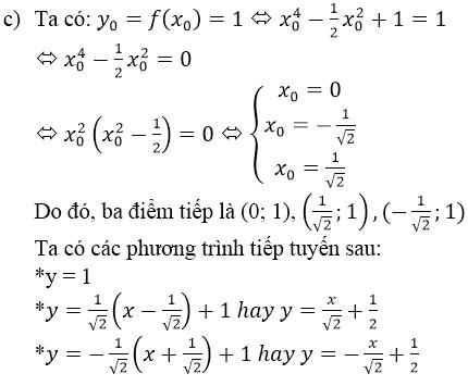 Giải bài 5 trang 146 sgk Giải tích 12 | Để học tốt Toán 12