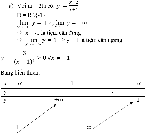 Giải bài 6 trang 146 sgk Giải tích 12 | Để học tốt Toán 12