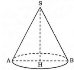Giải bài 6 trang 39 sgk Hình học 12 | Để học tốt Toán 12