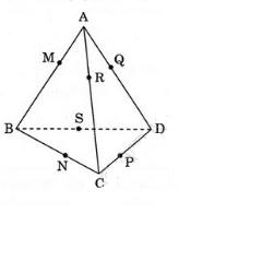 Giải bài 8 trang 49 sgk Hình học 12 | Để học tốt Toán 12