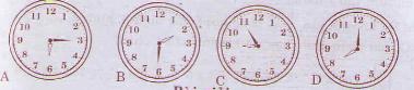 Giải bài 1 trang 17 sgk Toán 3   Để học tốt Toán 3