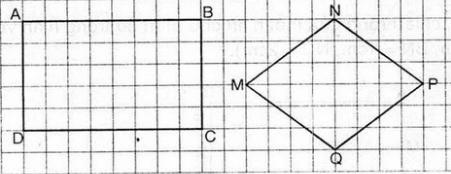 Giải bài 1 trang 85 sgk Toán 3   Để học tốt Toán 3