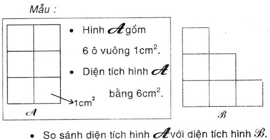 Giải bài 2 trang 151 sgk Toán 3 | Để học tốt Toán 3