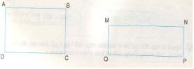 Giải bài 2 trang 84 sgk Toán 3   Để học tốt Toán 3