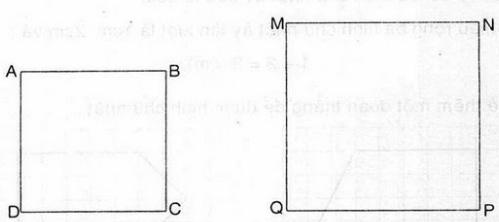 Giải bài 2 trang 86 sgk Toán 3   Để học tốt Toán 3