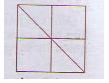 Giải bài 3 trang 11 sgk Toán 3 (Ôn tập về hình học) | Để học tốt Toán 3
