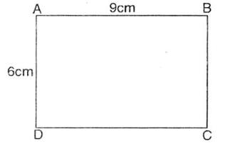 Giải bài 3 trang 155 sgk Toán 3 | Để học tốt Toán 3
