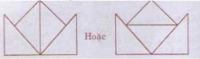 Giải bài 4 trang 11 sgk Toán 3 | Để học tốt Toán 3