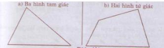 Giải bài 4 trang 12 sgk Toán 3 | Để học tốt Toán 3