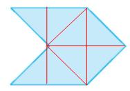 Giải bài 4 trang 144 sgk Toán 3 | Để học tốt Toán 3