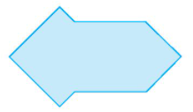 Giải bài 4 trang 163 sgk Toán 3 | Để học tốt Toán 3