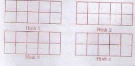 Giải bài 4 trang 27 sgk Toán 3 | Để học tốt Toán 3