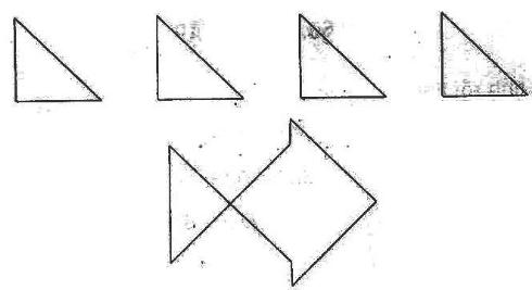 Giải bài 4 trang 4 sgk Toán 3   Để học tốt Toán 3