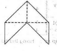 Giải bài 4 trang 62 sgk Toán 3 | Để học tốt Toán 3