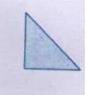 Giải bài 4 trang 76 sgk Toán 3 | Để học tốt Toán 3