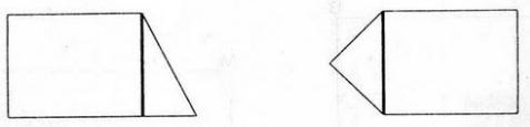 Giải bài 4 trang 85 sgk Toán 3   Để học tốt Toán 3