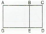 Giải bài 2 trang 51 sgk Toán 4 | Để học tốt Toán 4