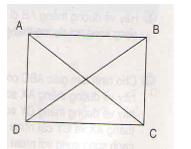 Giải bài 2 trang 54 sgk Toán 4 | Để học tốt Toán 4