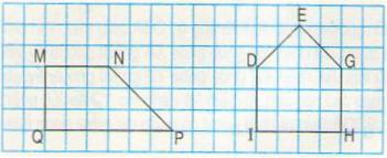 Giải bài 3 trang 51 sgk Toán 4 | Để học tốt Toán 4
