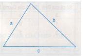 Giải bài 4 trang 44 sgk Toán 4   Để học tốt Toán 4