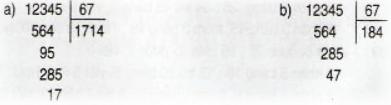 Giải bài 4 trang 84 sgk Toán 4 | Để học tốt Toán 4