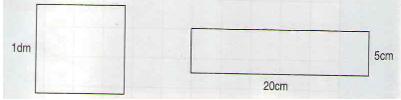 Giải bài 5 trang 64 sgk Toán 4   Để học tốt Toán 4