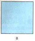 Giải bài 5 trang 75 sgk Toán 4 | Để học tốt Toán 4