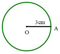 Giải bài 1 trang 96 sgk Toán 5   Để học tốt Toán 5