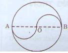 Giải bài 3 trang 97 sgk Toán 5   Để học tốt Toán 5