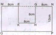 Giải bài 4 trang 31 sgk Toán 5 | Để học tốt Toán 5