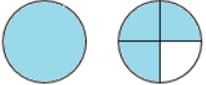 Bài tập Ôn tập về phân số Toán lớp 5 có lời giải