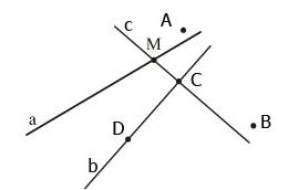 Giải bài 1 trang 104 SGK Toán 6 Tập 1 | Giải toán lớp 6