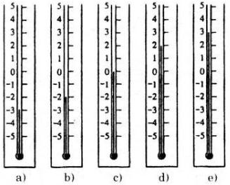 Giải bài 1 trang 68 SGK Toán 6 Tập 1 | Giải toán lớp 6