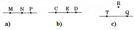 Giải bài 10 trang 106 SGK Toán 6 Tập 1 | Giải toán lớp 6