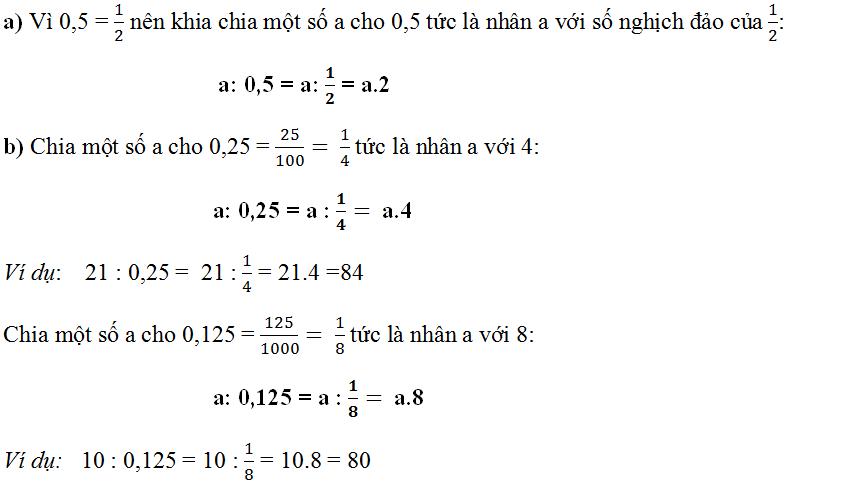 Giải bà i 103 trang 47 SGK Toán 6 Tập 2 | Giải toán lớp 6