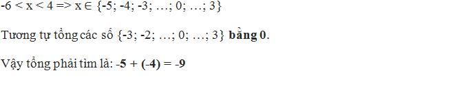 Giải bài 114 trang 99 SGK Toán 6 Tập 1 | Giải toán lớp 6