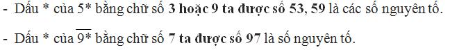 Giải bài 120 trang 47 SGK Toán 6 Tập 1 | Giải toán lớp 6
