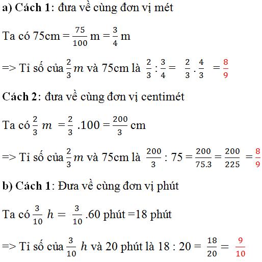 Giải bà i 137 trang 57 SGK Toán 6 Tập 2 | Giải toán lớp 6