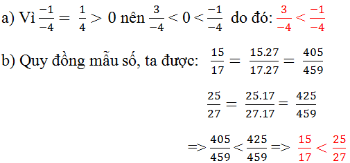 Giải bài 158 trang 64 SGK Toán 6 Tập 2 | Giải toán lớp 6