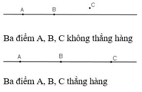 Giải bài 1 trang 109 SGK Toán 6 Tập 1 | Giải toán lớp 6