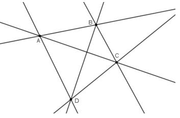Giải bài 17 trang 109 SGK Toán 6 Tập 1 | Giải toán lớp 6